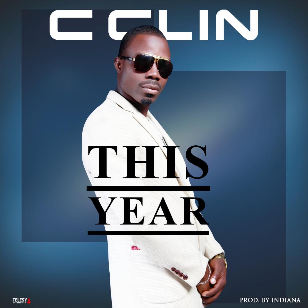 C-clin