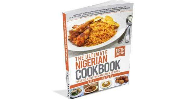 Nigerian cook book all nigerian food dez mayorz nigerian cookbook forumfinder Images