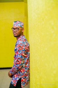 Okoye Chidiebele