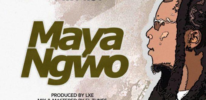 Maya Ngwo