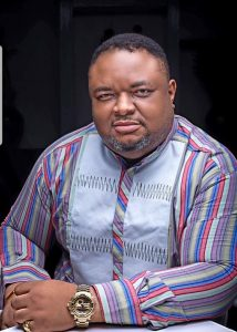 Depressed Ojims Michael voiced out. Gov Wike must hear this, even Buhari should hear this.