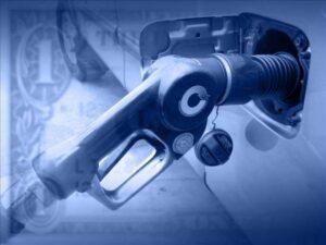 Fuel pump price