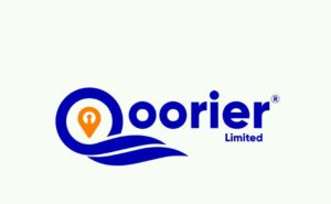 Qoorier limited