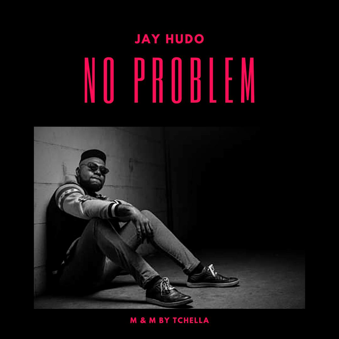 Jay Hudo